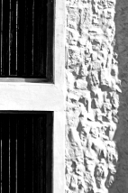 Abstracting Garages
