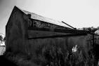 Barn Like Structure